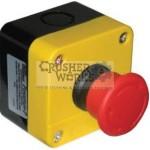 E-Stop-Switch-e1325993452105