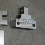 j4370100 toggle cross beam packer plate 1