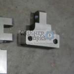 j4370100 toggle cross beam packer plate 1