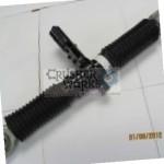 tensioner-150x150