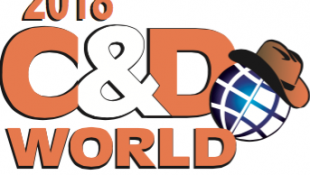 Crusher Works attending C & D World Exhibition & Conference